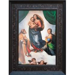 ZODIAC MASTERS OF ART 1,5 KG SREBRNA MONETA 150 DOLARÓW WYSPY SALOMONA 2019