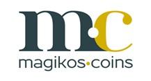 Magikos Coins
